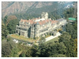 There are a lot of options for moving around in Shimla that would suit your pocket. Holiday India Tours welcome the tourist and give them Best Car rental In Shimla. We provide them budget friendly accommodation.