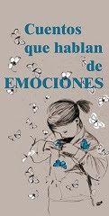 Crea y aprende con Laura: Cuentos y novelas infantiles para trabajar las emo...