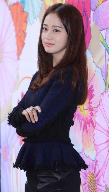 Kim Tae-Hee 김태희생방송카지노생방송카지노 YOGI14.COM 생방송카지노생방송카지노 방송카지노생방송카지노 방송카지노생방송카지노