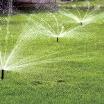 HOW TO KNOW IF YOU NEED A LAWN SPRINKLER SYSTEM? http://www.CircleDIndutries.com #LawnSprinklers #SprinklerSystem