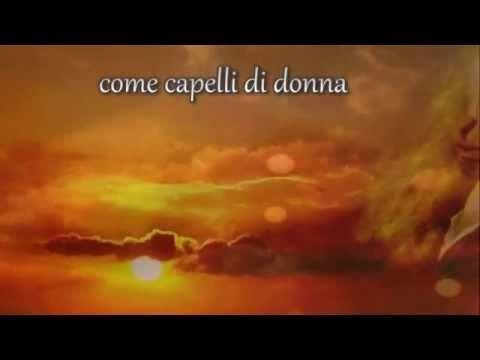 """Ornella Albanese, """"Il cacciatore di nuvole"""" - Booktrailer - YouTube"""
