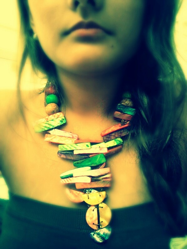 #acesorie #nacar #tawua #niky #fashion #Colombia #Cartagena
