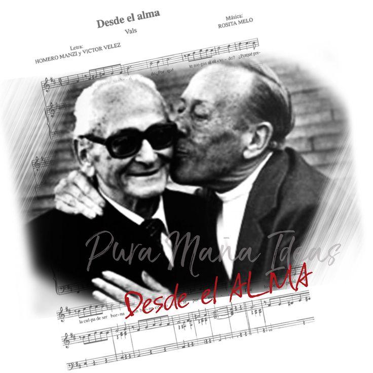 """#tango #diseño Diseño exclusivo de Pura Maña Ideas, """"Desde el ALMA"""" de la linea TANGO Facebook Pura Maña ARTE y DISEÑO puramanaideas@gmail.com"""