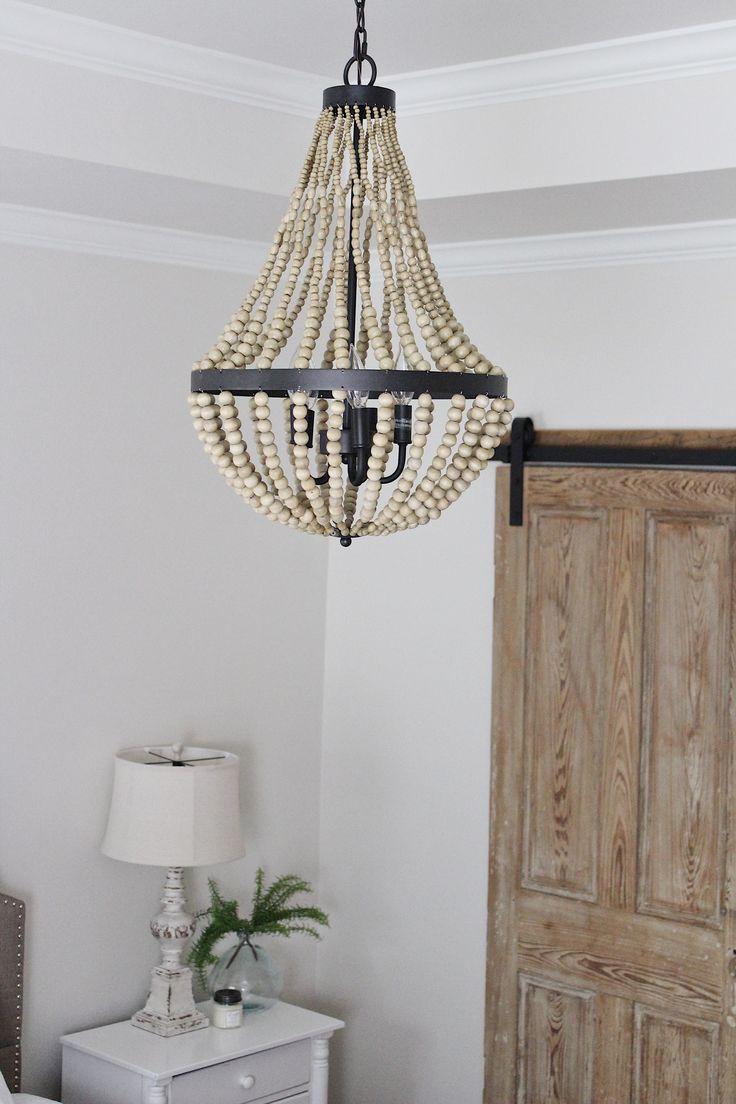 Best 25 farmhouse light fixtures ideas on pinterest farmhouse lighting farm style modern for Farmhouse living room lighting