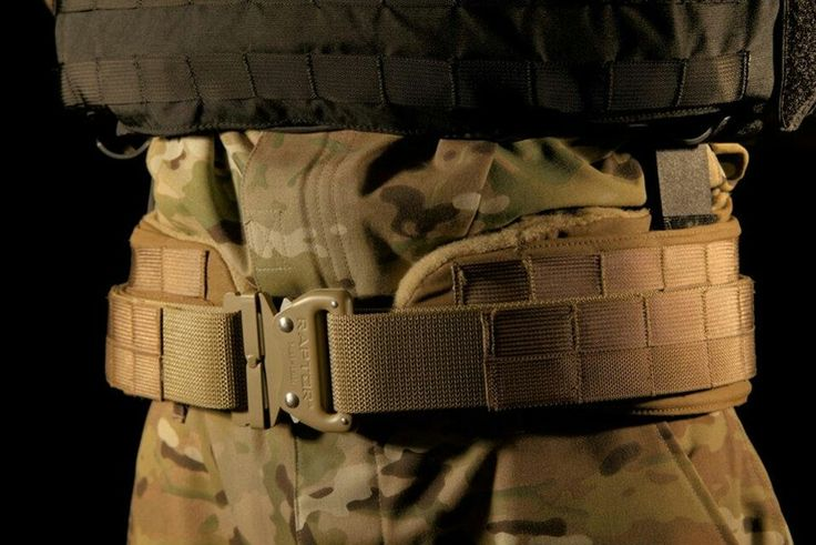 Hands down the most versatile and long lasting belt on the market.