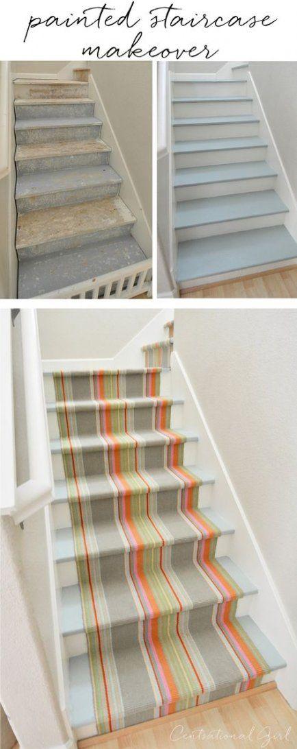 Best Narrow Basement Stairs Floors 45 Ideas Stairs Basement 400 x 300