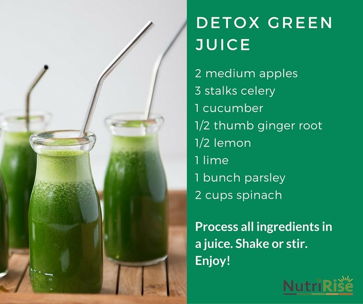 #CleanEating #Recipe #Health