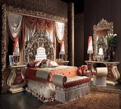 Best Versace Home Images On Pinterest Versace Home Furniture - Creative and soft sofa for real fashionistas by versace