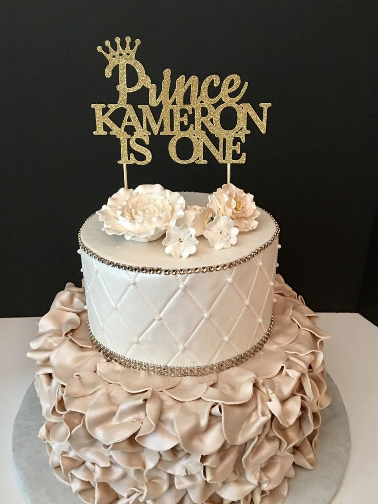 kcb wedding cakes 17 best ideas about glitter birthday cake on 16624