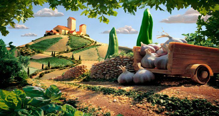 tuscany.jpg (940×500)