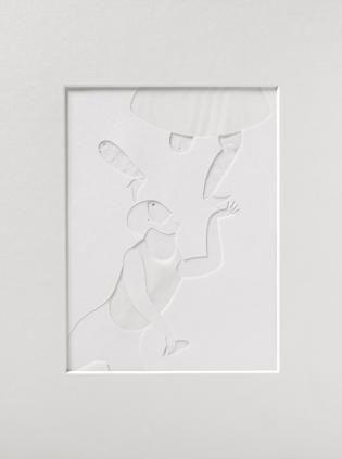 Elena Odriozola wins the Euskadi Award | Pencil Ilustradores
