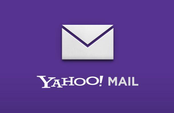Email χάκερ κωδικού πρόσβασης - Δωρεάν κατέβασμα - www.HacksWork.com