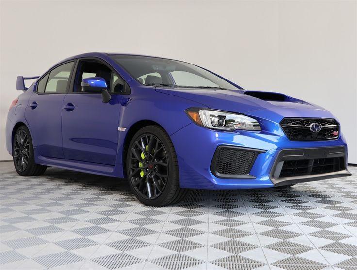 2019 Wrx Hatchback Check more at