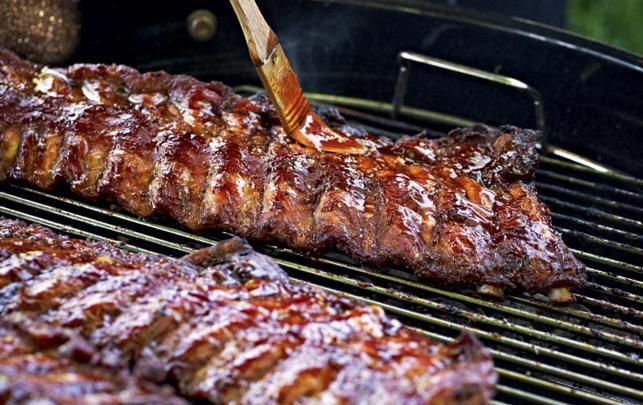 Spareribs På Gasgrill Hvor Længe : 7 best grill images on pinterest grill party grilling and ale
