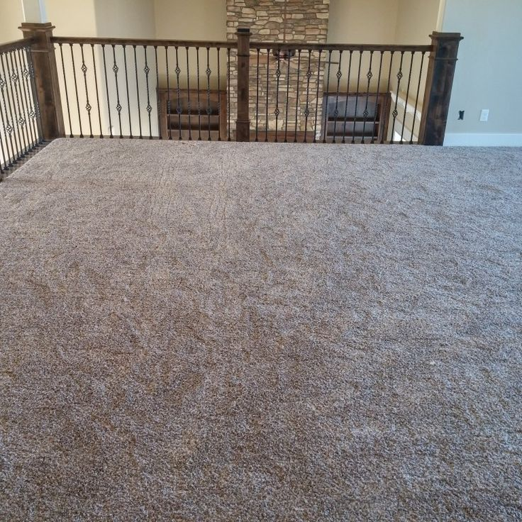 Capell Flooring And Interiors In Meridian, ID #carpet Flooring Store  Serving Boise, Meridian