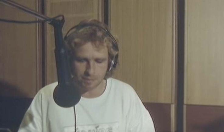 75 Minuten Radio-Nostalgie mit Thomas Gottschalk und Günther Jauch im original Radio BAYERN 3 Mitschnitt aus 1987! :) https://www.langweiledich.net/die-letzte-radioshow-von-gottschalk-und-jauch/