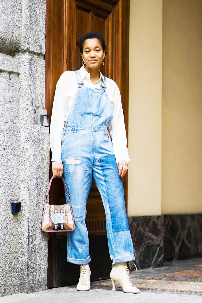 15 Dress Down Friday Looks That Will Turn Every Head In Your Office