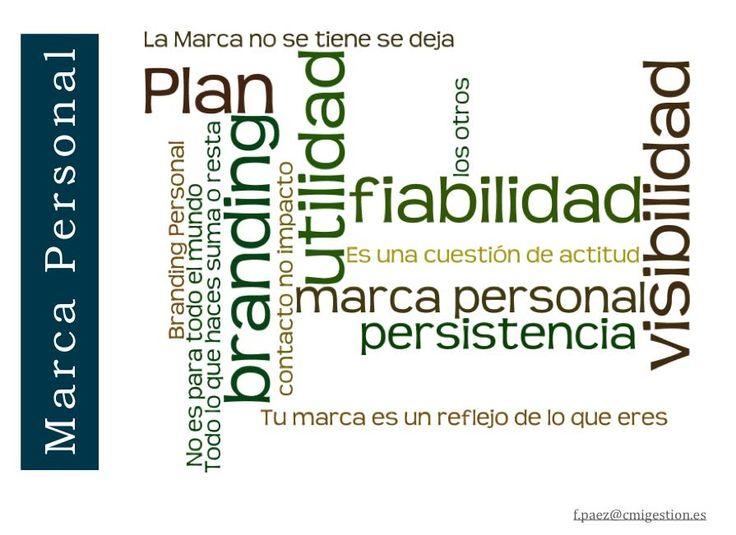http://www.youtube.com/watch?v=as2-hj0JRN0&feature=c4-overview&list=UUY2dCrQZ4MB03rMyFCjZEfA  Negocios e Inversiones con Alexa Escobar ¡Mi Marca Personal ¡Tú Marca Personal!  El Mejor Negocio, El Mejor Momento.