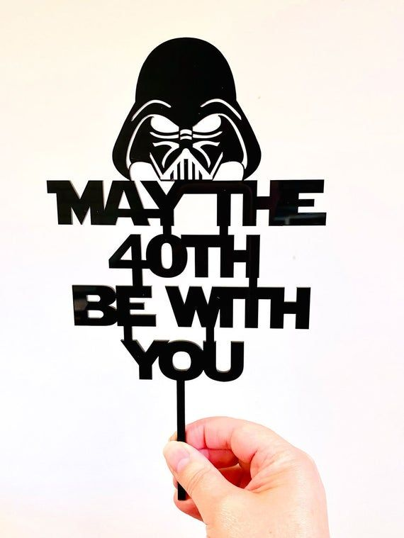 Pin On Maythe40th