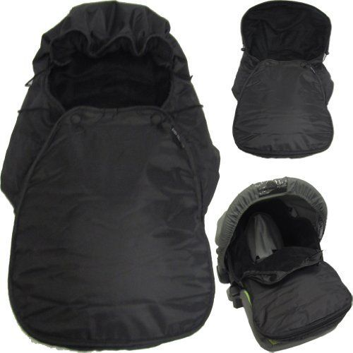 BABY TRAVEL LUXURY UNIVERSAL CARSEAT FOOTMUFF - BLACK by BABY TRAVEL, http://www.amazon.co.uk/dp/B0063TZA9S/ref=cm_sw_r_pi_dp_yLcZsb1N0STF9