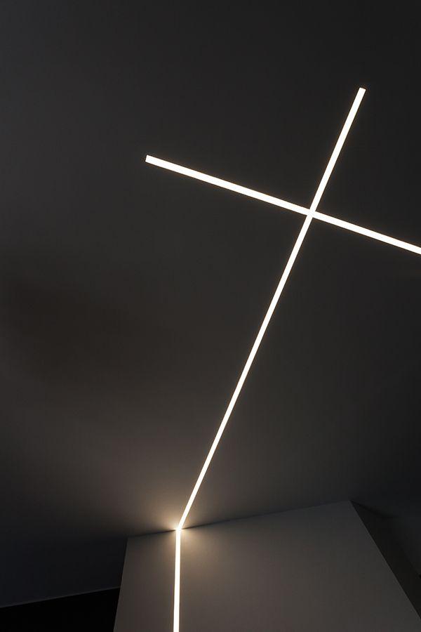 #ledlighting