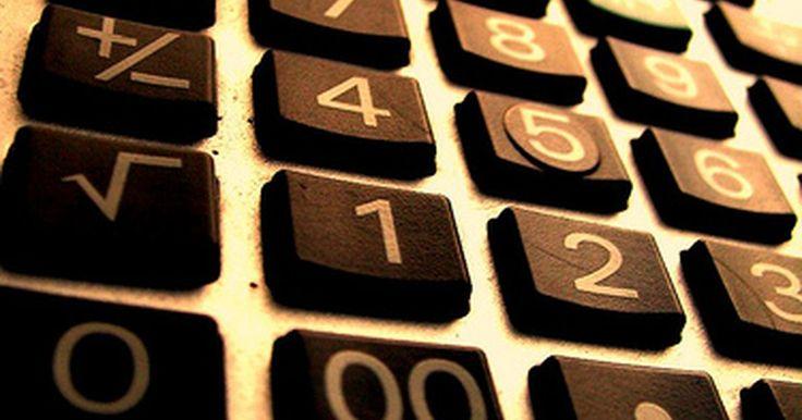 O que é provisão de depreciação?. A provisão de depreciação é um termo de contabilidade e tributação. A maioria dos ativos fixos, como fábricas, equipamentos e veículos, declinam em valor ao longo do tempo, conforme são usados e à medida que envelhecem. A provisão para contas de depreciação ocorre através da diminuição do seu valor a cada ano em demonstrações financeiras e ...