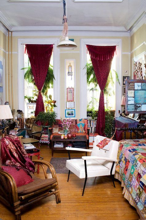 205 Best Studio Apartments Images On Pinterest Home