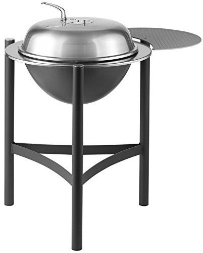 dancook charcoal kettle grill for sale