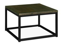 Harbour Side Table - Coffee $440