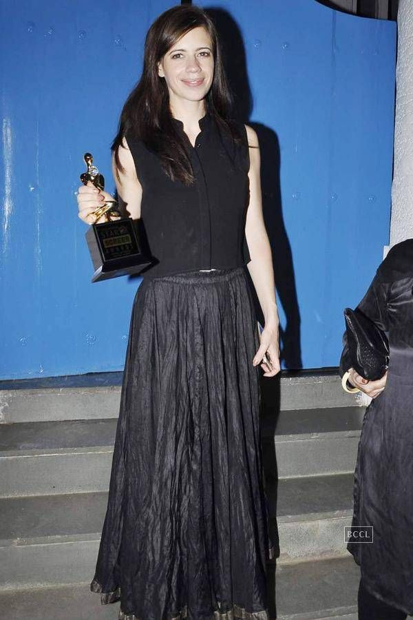 Celebs dine out Photogallery - Times of India