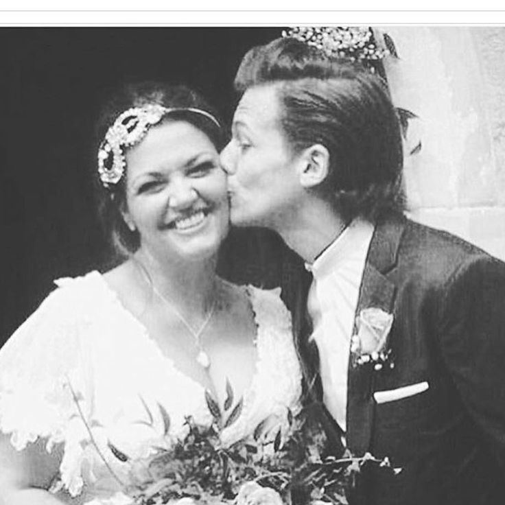 I am so sorry to hear this. It is almost impossible to believe #ripjohannah
