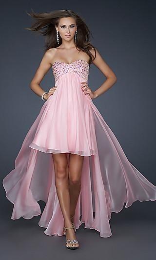 dresses dresses dresses dresses dresses dresses dresses dresses dresses dresses dresses dresses   dresses dresses dresses dresses