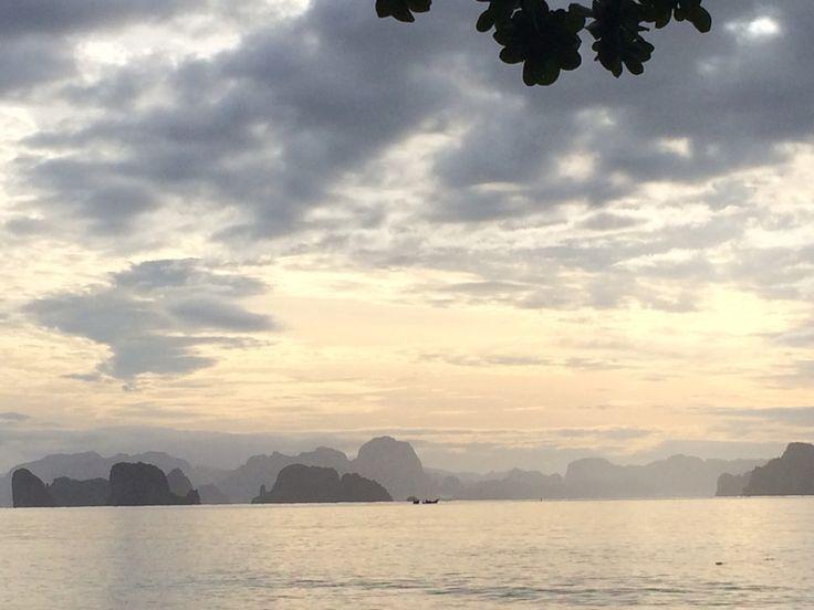 Phuket -Thailand