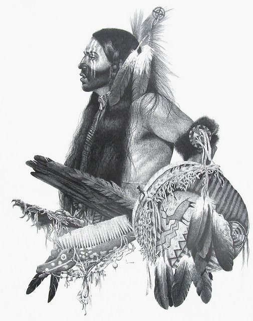 """Spirit Dancer"" by bigjbelt, via Flickr Spirit and Religion http://www.youtube.com/watch?v=Xbjzujo1Qx8"