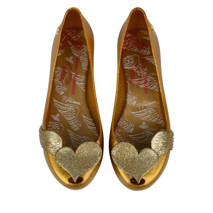 1000+ ideas about Ballerina Shoes on Pinterest
