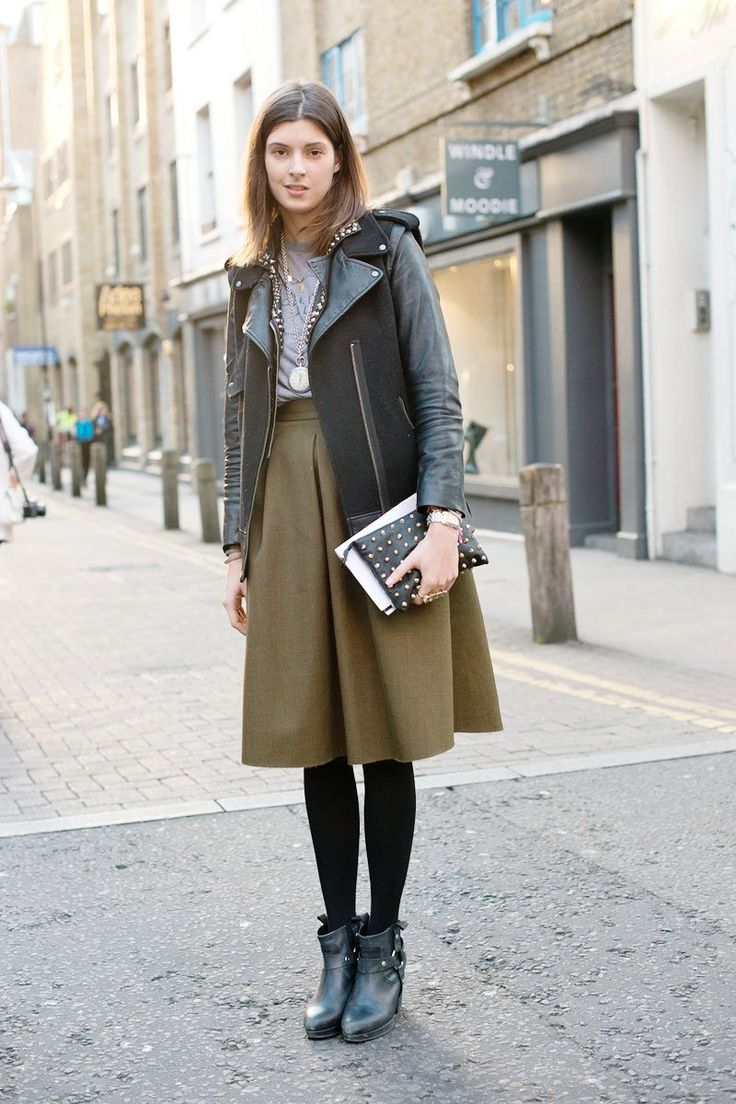 95 best winter style images on pinterest | style, autumn and