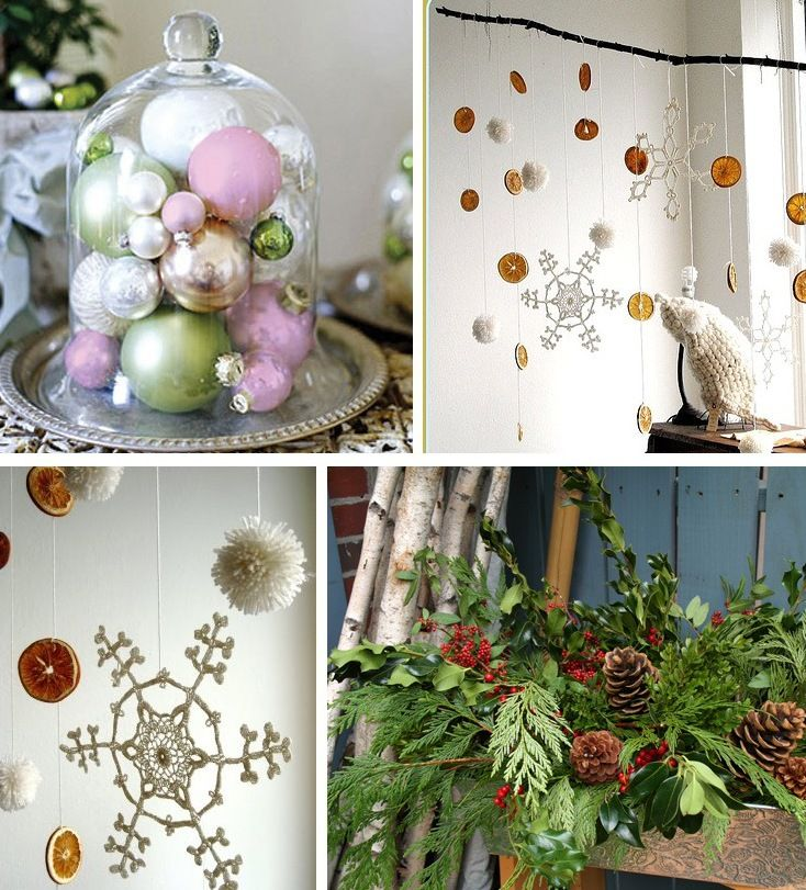 17 best images about christmas diy on pinterest for Christmas decoration 94