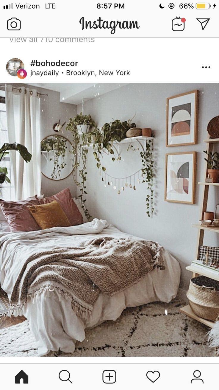 Schlafzimmer Schlafzimmer Einrichten Schlafzimmer Inspiration