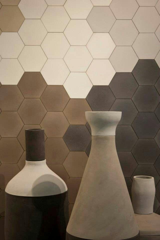 I vasi di Forma14