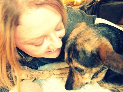 Eduquer son chien et tout cela en y passant 15 minutes par jourmaximum…