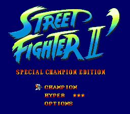 94d0106e97205708acb67e2bca2b4a65 street fighter genesis online best 25 street fighter sega ideas on pinterest street fighter  at creativeand.co