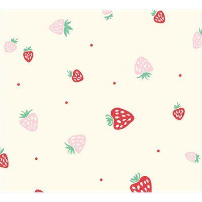 Everyday+Party+Strawberries+Cream