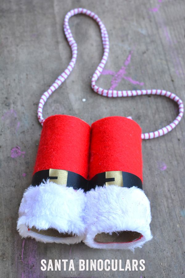 I'm so excited to be part of a new holiday craft series based on the five senses. Once a week for the next five weeks I will share a Christmas holiday craft related to one of the five senses with five other awesome kid bloggers. We are kicking off the series with SIGHT. Check out(...)