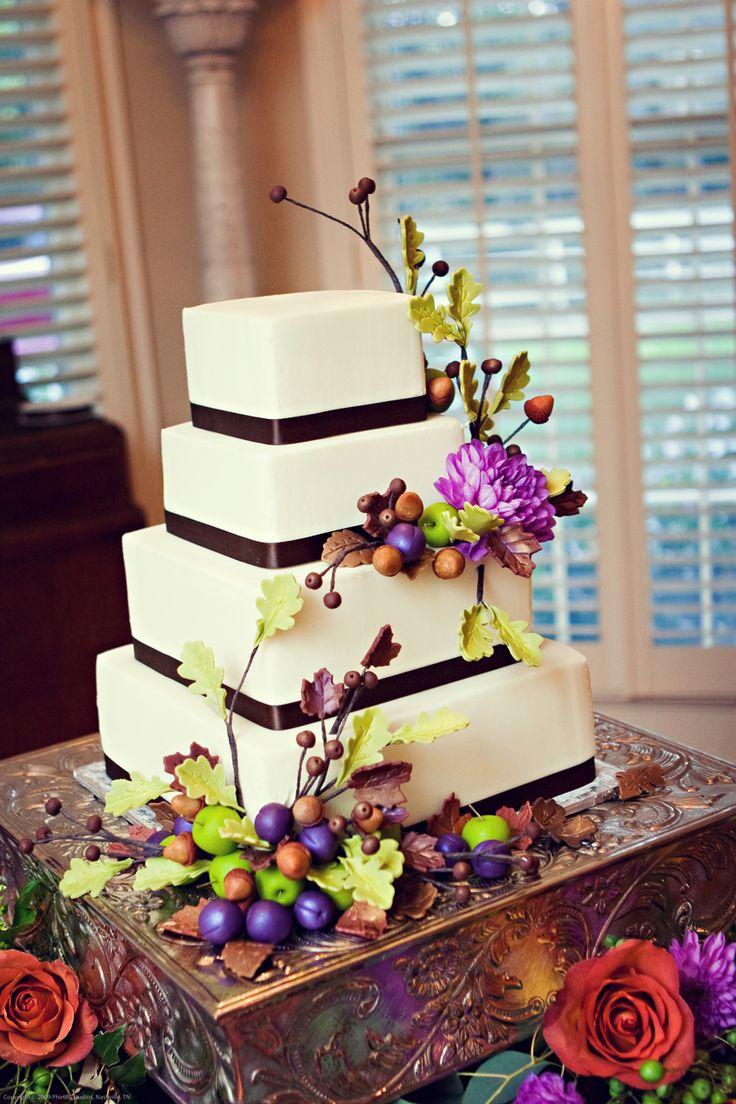 191 best plum weddings images on pinterest. Black Bedroom Furniture Sets. Home Design Ideas
