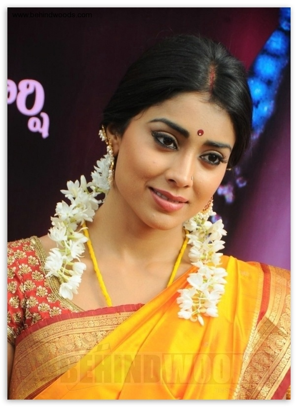 SHRIYA SARAN PHOTOS #SHREYA