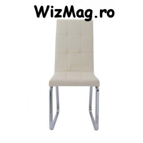 Sistem Chair WIZ