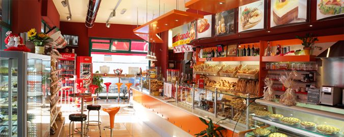Delicious foods and more menu item can be found in Italian restaurants.  Visit : http://goo.gl/VK1GYI