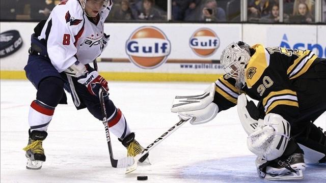 Boston Bruins Quarterfinal Playoff Schedule Released http://www.rantsports.com/boston-bruins/2012/04/08/boston-bruins-quarterfinal-playoff-schedule-released/