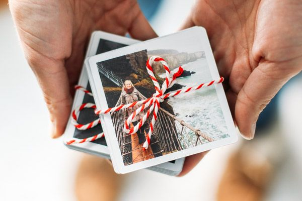 Photo Gift Guide