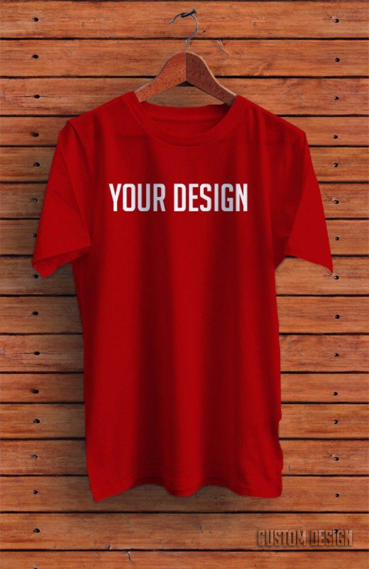 Download 45 Psd T Shirt Mockup Templates Free Download Shirt Mockup Clothes Mockup Free Tshirt Mockup